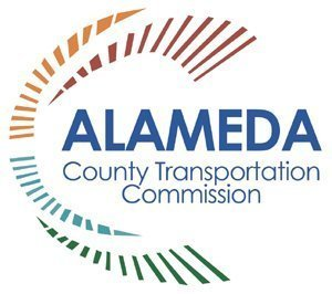 Alameda County Transportation Commission (ACTC)