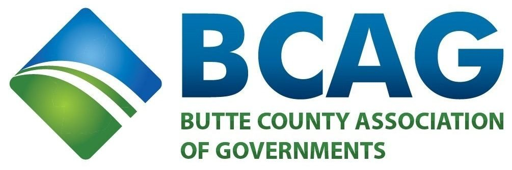 Butte County Association of Governments (BCAG)
