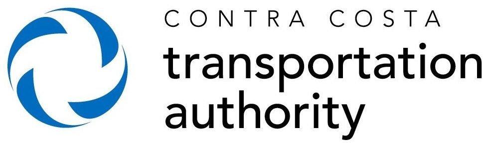 Contra Costa Transportation Authority (CCTA)