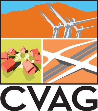 Coachella Valley Association of Governments (CVAG)