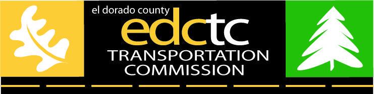 El Dorado County Transportation Commission (EDCTC)