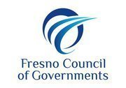 Fresno Council of Governments (Fresno COG)
