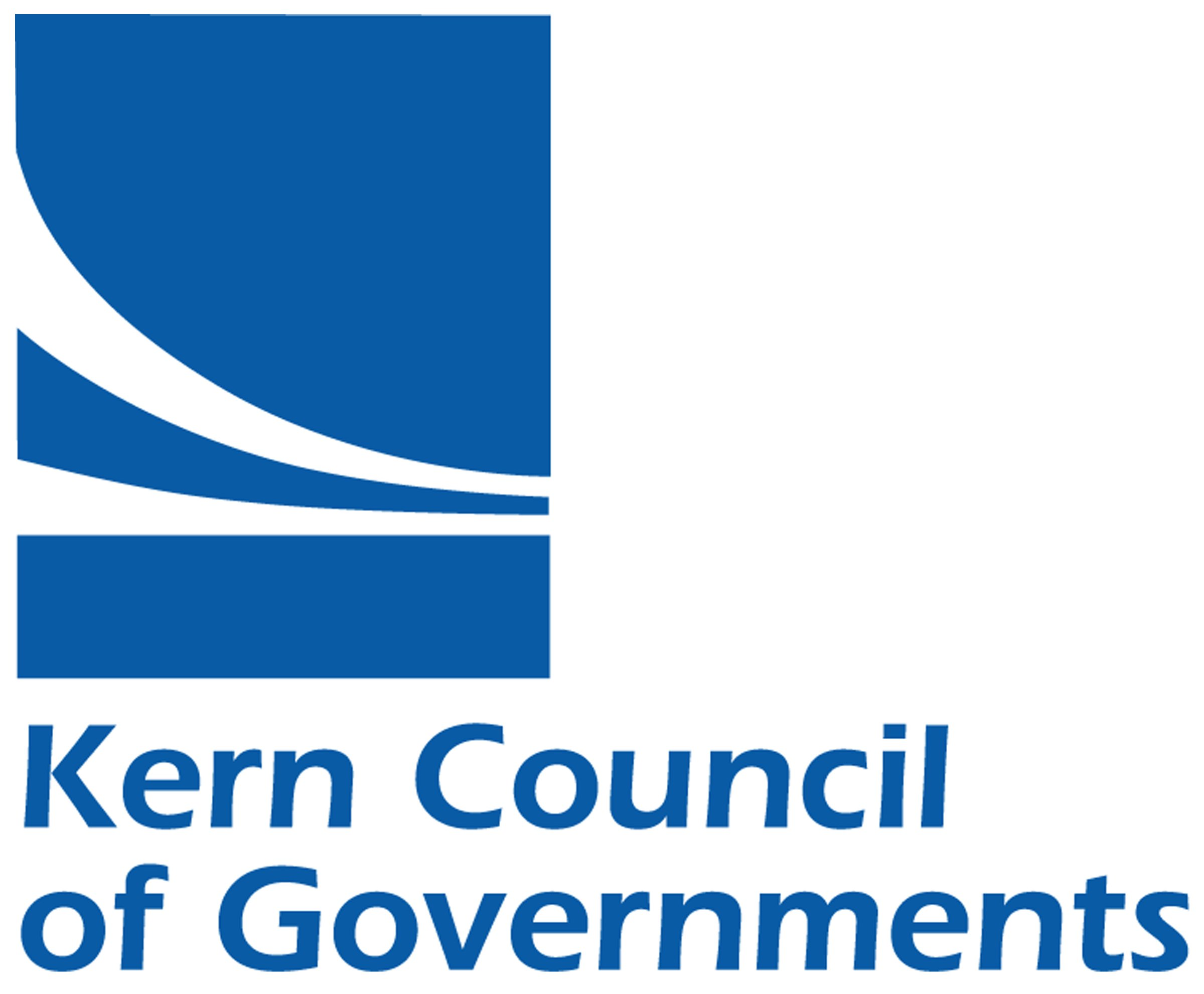 Kern Council of Governments (Kern COG)