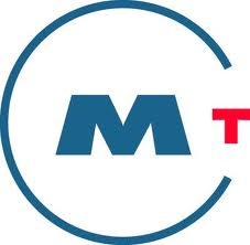 Metropolitan Transportation Commission (MTC)