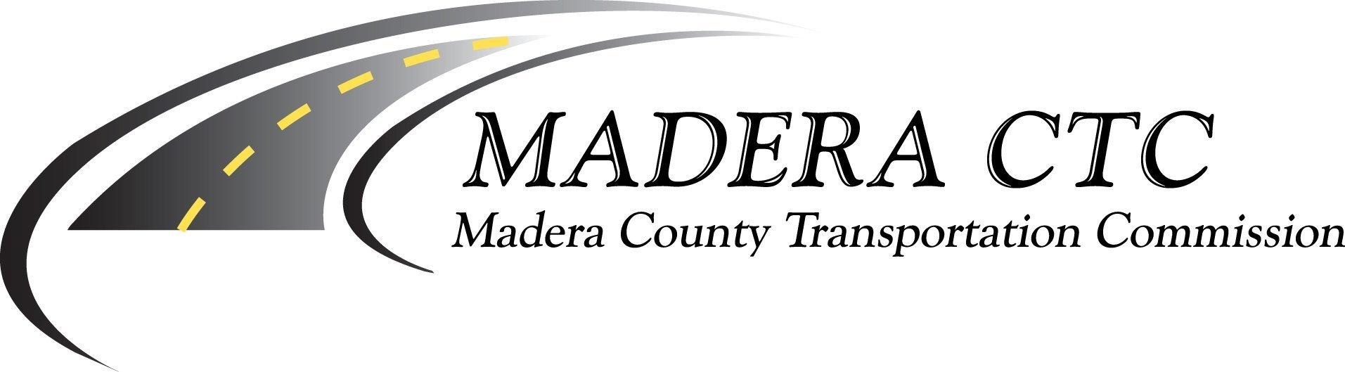 Madera County Transportation Commission (MCTC)