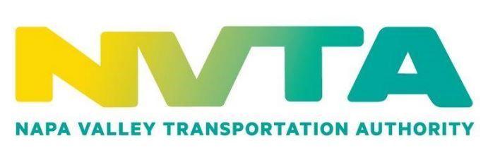Napa Valley Transportation Authority (NVTA)