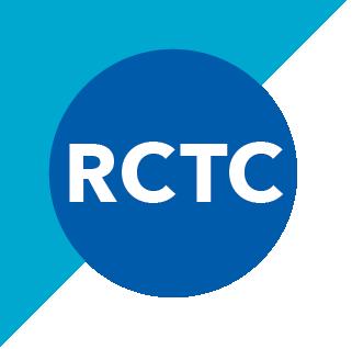 Riverside County Transportation Commission (RCTC)