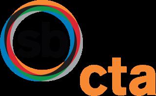 San Bernardino County Transportation Authority (SBCTA)