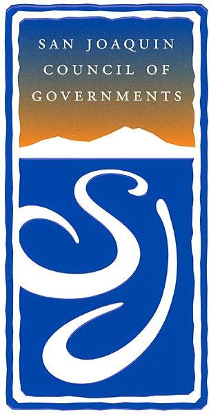 San Joaquin Council of Governments (SJCOG)