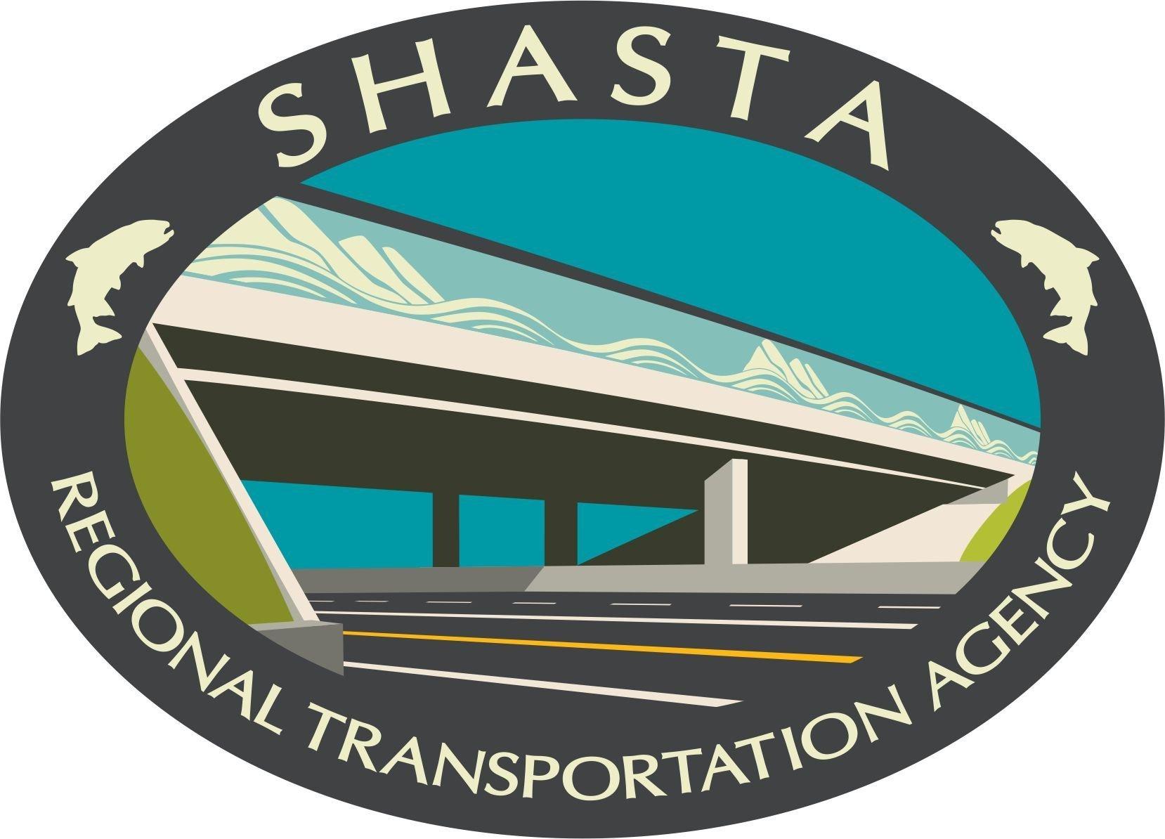 Shasta Regional Transportation Agency (SRTA)