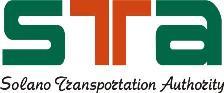Solano Transportation Authority (STA)