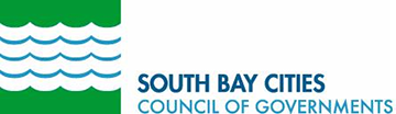 South Bay Cities Council of Governments (SBCCOG)