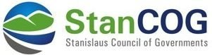 Stanislaus Council of Governments (StanCOG)