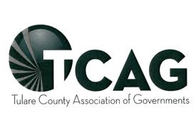 Tulare County Association of Governments (TCAG)