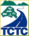 Tuolumne County Transportation Council (TCTC)