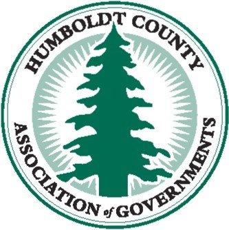 Humboldt County Association of Governments (HCAOG)