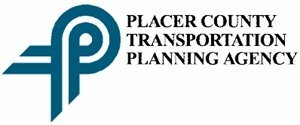 Placer County Transportation Planning Agency (PCTPA)