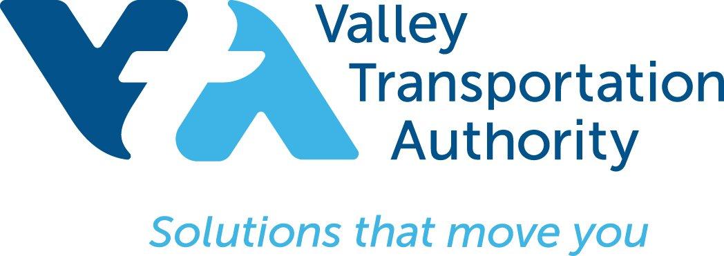 Santa Clara Valley Transportation Authority (VTA)