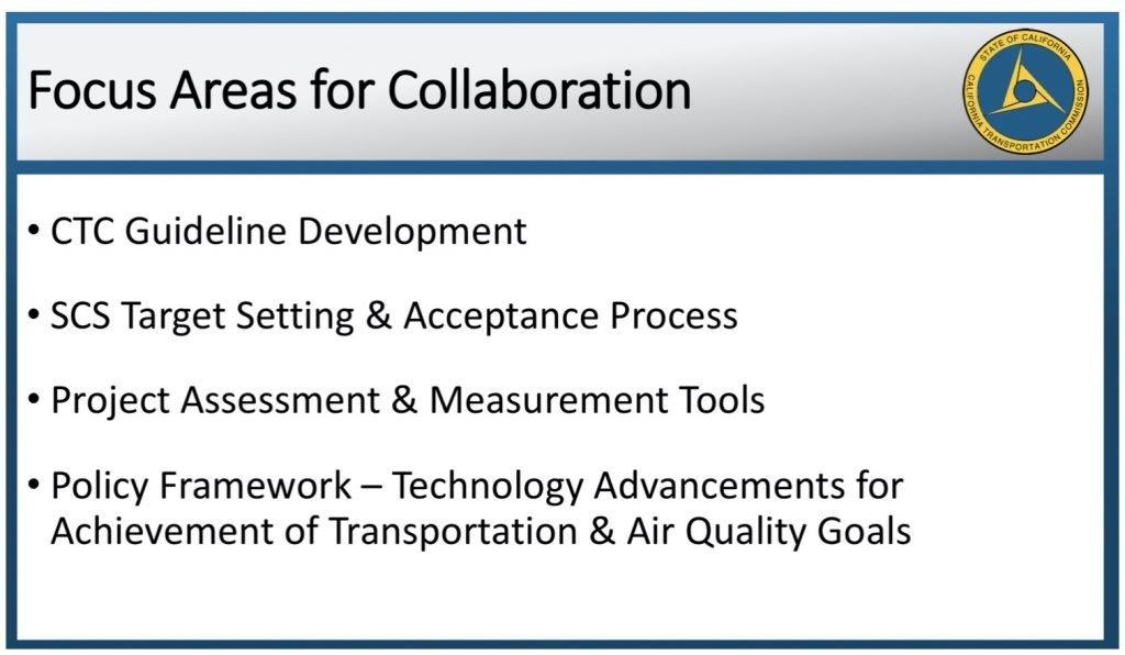 Slide from Bransen presentation
