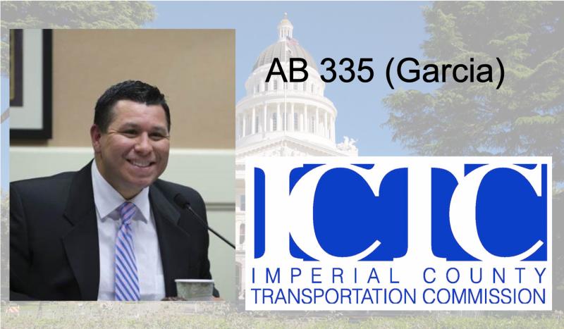 ICTC-Assmbly-Member-Garcia