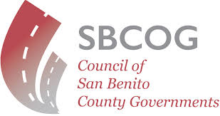 Council of San Benito County Governments